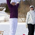 03.03.12 Eesti Ettevõtete Talimängud 2012 - Kalapüük ja Saunavõistlus - AS2012MAR03FSTM_264S.JPG