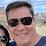 Doug Schmidt's profile photo