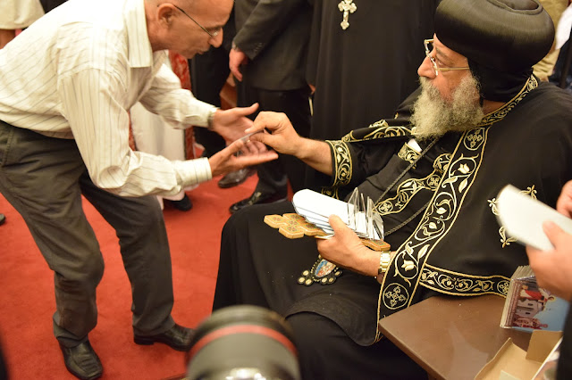 H.H Pope Tawadros II Visit (2nd Album) - DSC_0787%2B%25282%2529.JPG
