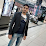 Momin Hasan's profile photo