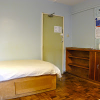 Room 04-reverse