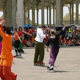Festa de la bici i els patins 2009 - DSC05859.JPG