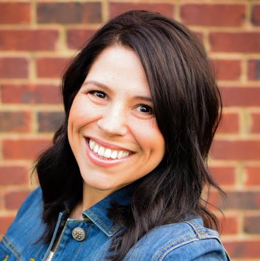 Jessica Anthony