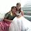 Prasad Gosala's profile photo