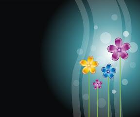 tapety MMS kwiaty
