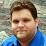 Michael Clay's profile photo