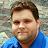 Michael Clay avatar image