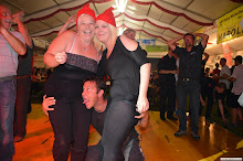 FFMichelhausen2013 (38)