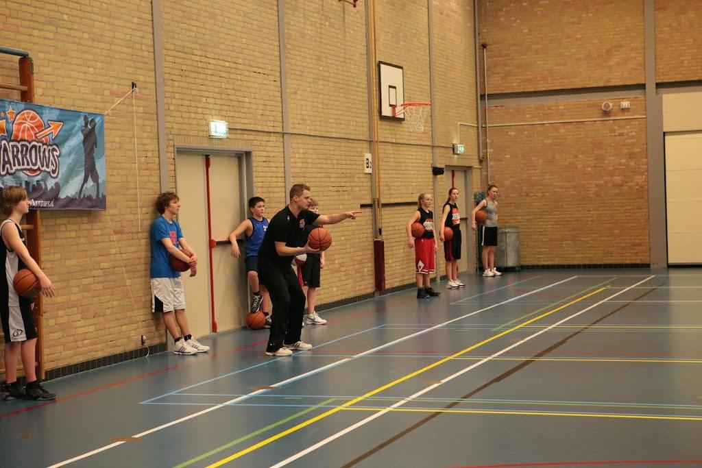 Basketbal clinic 2014 - Mix%2Btoernooi%2B107.jpg