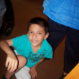 Corinas Birthday 2015 - 116_7746.JPG