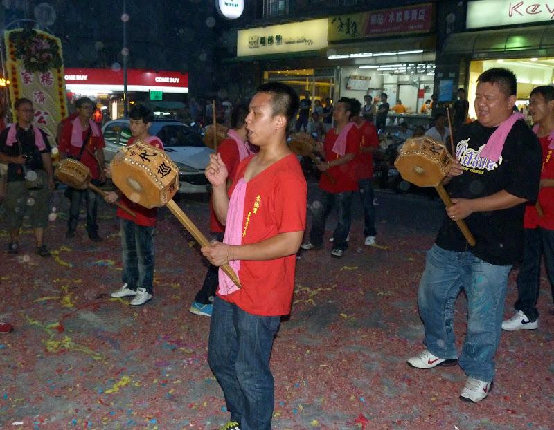 Ming Sheng Gong à Xizhi (New Taipei City) - P1340462.JPG