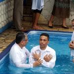 Batismos-Sao-Paulo---2016-(190).jpg