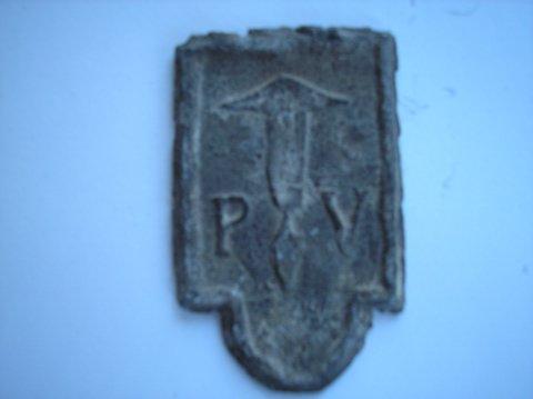 Naam: PVPlaats: SchiedamJaartal: 1800