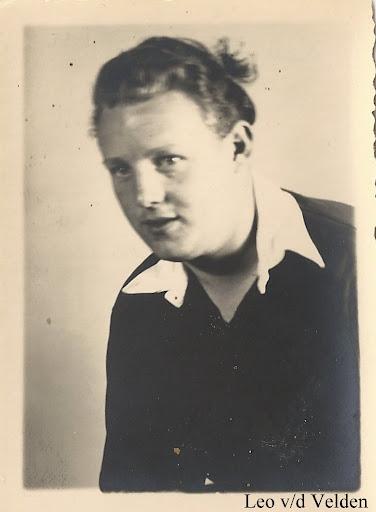 1947-1948 (12).JPG