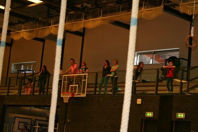 Clubwedstrijden 2014 - IMG_8058.JPG