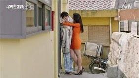 Ex-Girlfriend Club E03 0415_thumb[1]