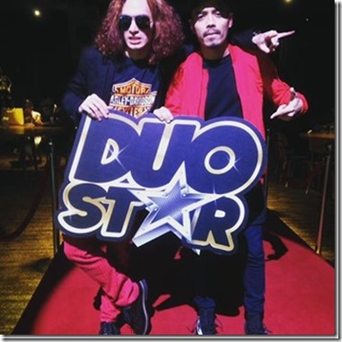duo-star-live-astro-streaming-online_thumb[1]