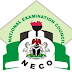 NECO Reveals New Date For Exams After Suspension Due To Unrest
