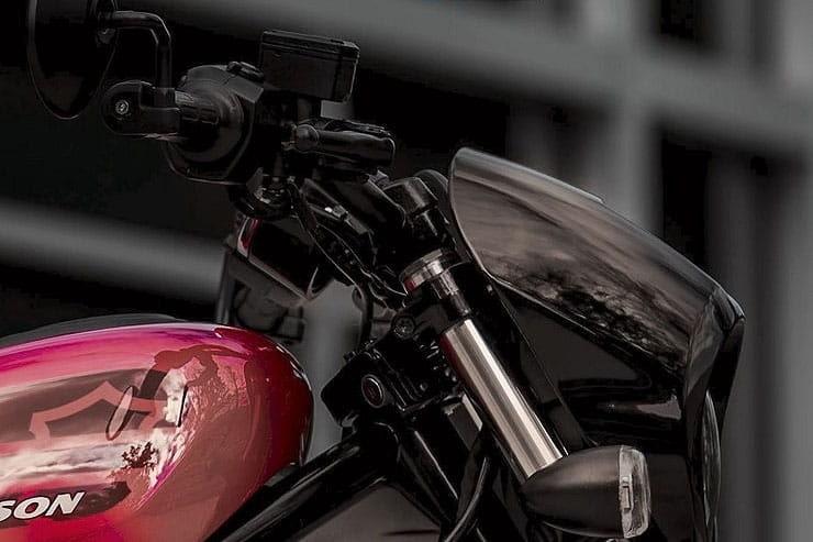 2022 Harley-Davidson Sporster,Harley-Davidson Sporster,harley-davidson sportster,harley-davidson sportster price in usa, harley-davidson sportster 48 price in india,harley-davidson sportster 1200,harley-davidson sportster 883,harley-davidson sportster 48,harley-davidson sportster 883 superlow,harley-davidson sportster with 296cc V-twin price,harley-davidson sportster with 296 cc V-twin