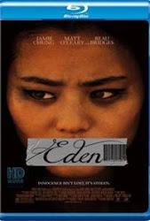 Eden - Bắt cóc