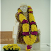 Trust On Shirdi Sai Baba Solved My Problems - Anonymous Sai Devotee