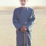 oman0-qaboos-9.jpg