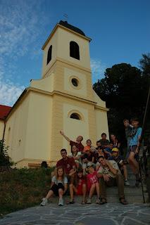 2007_08_Cibajky_ 134