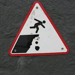 Cliff's Edge's profile photo