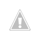 fab1st.png