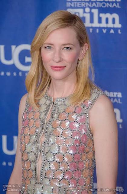 Cate Blanchett beautiful dp images for whatsapp Pinterest Instagram Facebook
