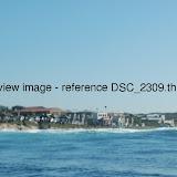 DSC_2309.thumb.jpg