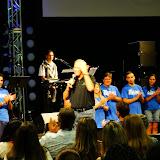 Culto e Batismos 2014-09-28 - DSC06336.JPG
