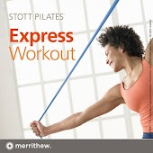 Stott Pilates Express Workout