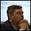 Maurizio Napolitano's profile photo