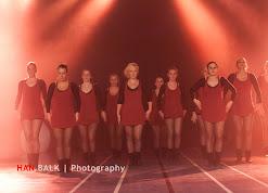 Han Balk Agios Dance In 2012-20121110-162.jpg