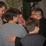 2013-KarEloadas-0137.JPG