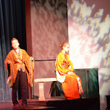 2014 Mikado Performances - Photos%2B-%2B00039.jpg