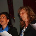 Showconcert-harmonie-2012-031-Small.jpg