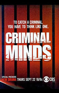 Mentes Criminales Temporada 9 Online