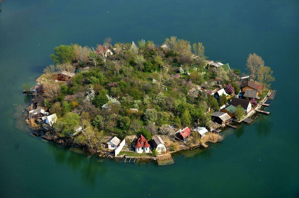 kavicsos-lake-1