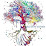 Marie-Christine Rasse's profile photo