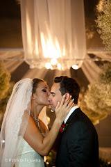 Foto 1536. Marcadores: 10/09/2011, Casamento Renata e Daniel, Rio de Janeiro