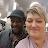 Sarah Mosley-Webb avatar image