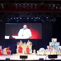 Full Stage - Dinkaruncle Speech.jpg