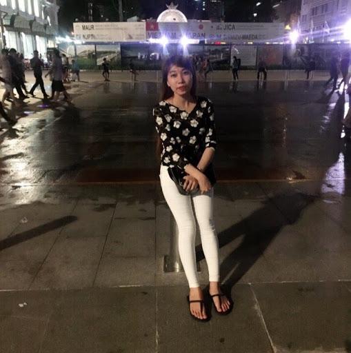 Lan Nguyễn