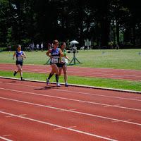 07/06/15 Beker van Vlaanderen Masters