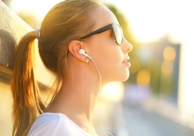 วิธีทำความสะอาดหูฟังไอโฟน, วิธีทำความสะอาดหูฟังไอพอด