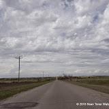 03-25-15 SW Oklahoma Storm Chase - _IMG1289.JPG