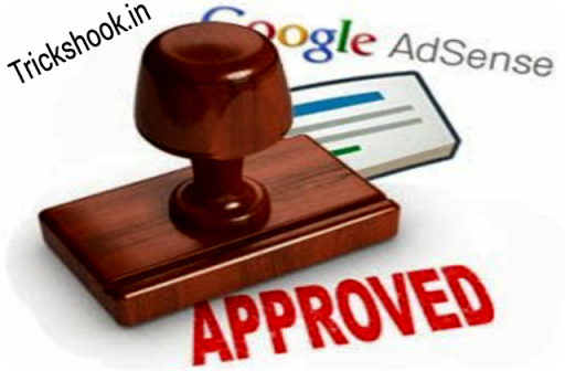 Get Google Adsense Approval within 2 days – Top 16 Working Strategies