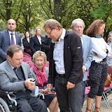 2011 09 19 Invalides Michel POURNY (147).JPG